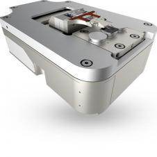Nenovision LiteScope™ - A unique AFM accessory for SEM