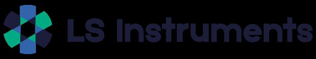 Logo LS Instruments
