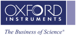 Logo Oxford Instruments Asylum Research