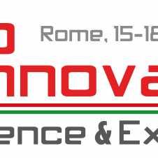 Schaefer a Nanoinnovation 2020 - 15-18 Settembre 2020