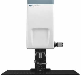 REFLECTION DHM® - Reflection configured holographic microscopes