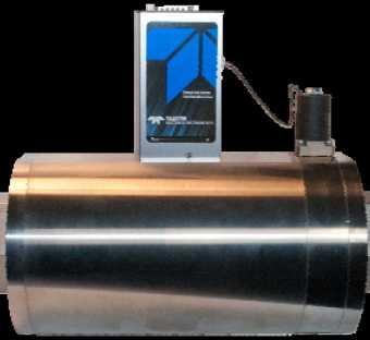 HFC-D-308A Digital Flow Controller Teledyne Hastings