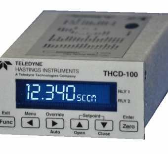 THCD - 100
