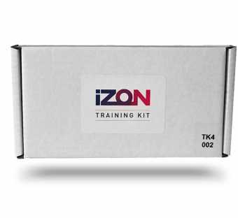 IZON Training Kit