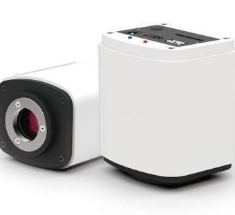 Invenio HDMI16MADPX - Microscopio HDMI con autofocus incorporato