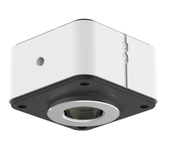 USB20DPX - Fotocamera per microscopi con sensore Exmor (tm) da 20 Megapixel