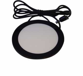 Retroilluminazione LED - Retroilluminazione per microscopio