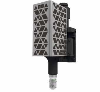 Sensofar S onix Sensore - Soluzione metrologica in linea