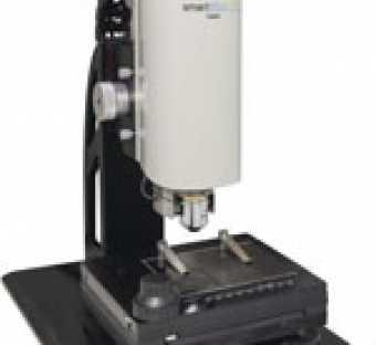 Smart-WLI Profilometro Ottico Non-contatto 3D Prime