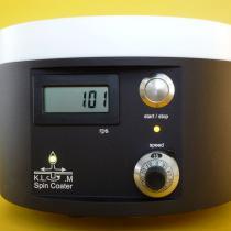 Spin Coater SCV-10