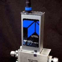 IP-67 Flow Controller