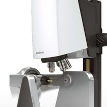 Profilometro ottico S Neox Five Axis - La soluzione Sensofar per la misura in Full 3D