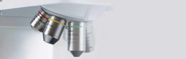 Profilometri Ottici 3D Non-contatto
