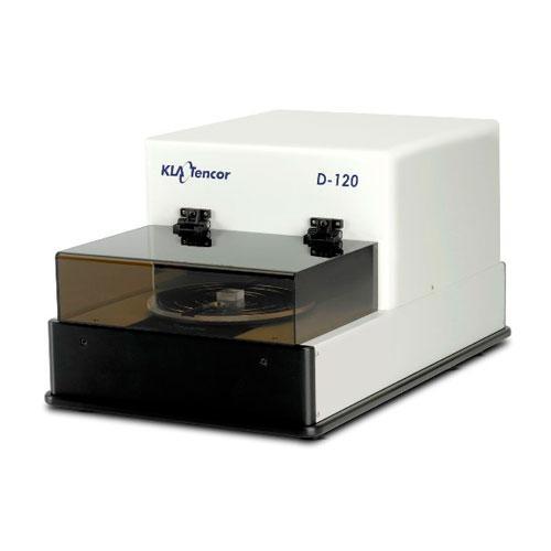 AlphaStep® D-120 Stylus Profiler