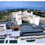 CNR - ISMN Istituto per lo Studio dei Materiali Nanostrutturati - Bologna