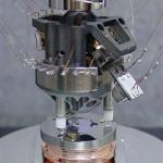 Beetle AFM - RHK Technology
