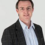 Il presentatore: Dr. Mark Platt - Università di Loughborough