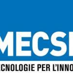Logo MECSPE