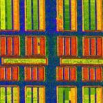 RAM, modalità Resiscope, 50µm