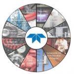 Webinar Teledyne Hastings: 7 aspetti da considerare prima di scegliere un sensore di vuoto
