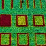 Strato di titanio, modalità Resiscope, 5µm