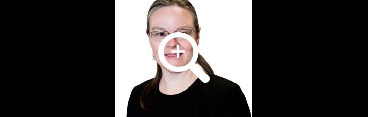 Jennifer Hay - Nanomechanics