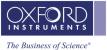 Oxford Instruments Asylum Research Logo