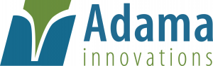 Logo Adama Innovations