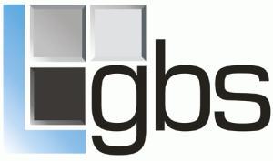 Logo GBS Ilmenau