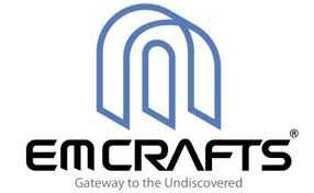 Emcrafts Produttore SEM - Gateway to the undiscovered