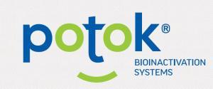 Potok Logo