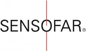 Logo Sensofar