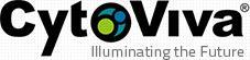 Cytoviva Logo