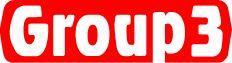 Group3 Logo