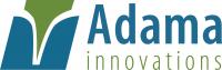 Adama Innovations Logo