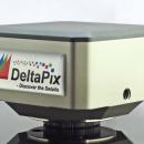Fotocamere Digitali Invenio SIII - Sensore CMOS e interfaccia USB 3.0. Risoluzione da 5 MP a 10 MP