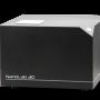 NanoLab 3D - Misura della dimensione di particelle in sospensione senza errori, anche ad alta concentrazione