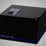 LS Instruments - Nanolab 3D - Dynamic Light Scattering