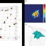 3 maggio 2021 ore 15 - Webinar sull'olotomografia by Tomocube: ricerca piastrinica con il microscopio HT