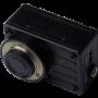 Invenio HDMI4KDPX - Fast Streaming 4K Video, High-Resolution Still Image