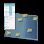 Sensofar S Neox 3d SensoSCAN Software - Recipes Tool