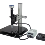Deltapix Modus AB 3000 - Affordable digital microscope for forensics