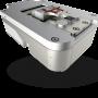 Nenovision Litescope