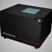 Il DWS RheoLab permette misurazioni di microreologia e granulometria basati sulla Diffusing Wave Spectroscopy.