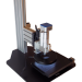 Deltapix Modus M12Z - Fully automated digital microscope
