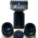 Invenio 4KHDMI - 4K Microscope Camera for measurements and analysis