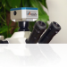 Invenio 5SIII - Microscope camera with 5 Megapixel and CMOS sensor