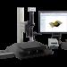 Deltapix Modus AB 6000 - Microscopio digitale per scienze forensi